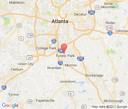 Forest park ga locksmith store locksmith service around me in forest park ga locksmith store forest park ga 404 537 2754 sciox Choice Image