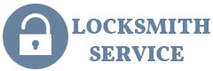 Forest Park GA Locksmith Store Forest Park, GA 404-537-2754